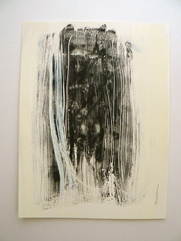 20161225203448-_cosmic_fall__painted_monoprint9_x12_