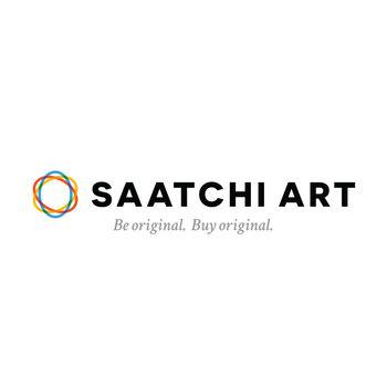 20161227063419-saatchi_art_logo