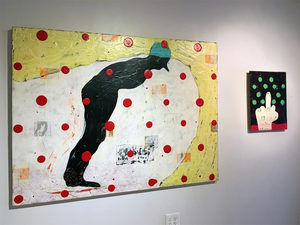 20161228010035-john-nelson-art-artist11