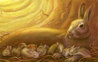 20170102014309-wallace__chad_-rabbitden-the_mouse_and_the_meadow__dawn_publications__2014