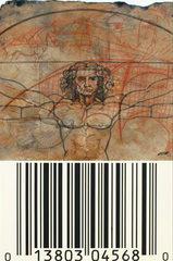 20170103215037-barcode_art___science_ii_amy_mack