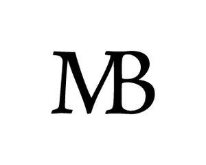 20170105002920-mb-500_