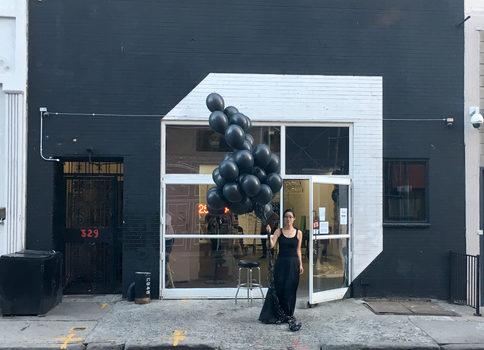 20170108213139-balloons1