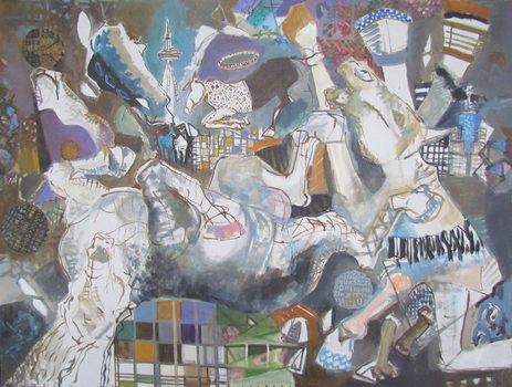 20170111171534-grazyna_adamska-jarecka__dynamic_identities__acrylic_on_canvas__40_x_30