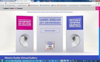 20170112110654-sandro_bongiani_arte_contemporanea
