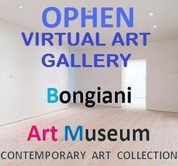 20170112112134-1_-_logo_collezione_bongiani_museum