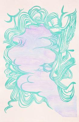 20170113022257-purplish_water