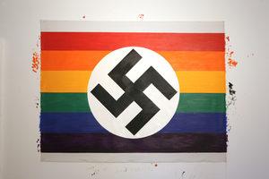 20170113170641-swastika-gayflag