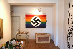 20170113171243-swastika-gayflag_scale