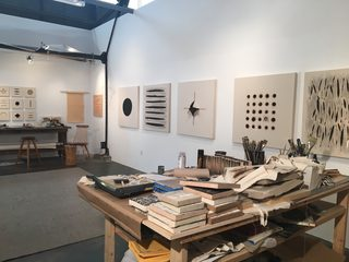 20170114042402-joan_wulf_studio