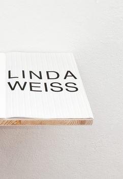 20170114171854-linda_weiss__gladys_glover