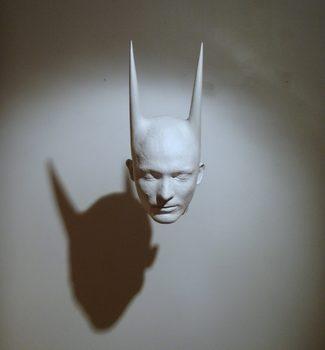 20170116205714-dreams_of_being_batman_fibreglass_resin_wood_wall-mounted_sculpture_by_artist_wayne_chisnall