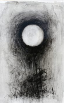 20170116211715-charcoal_and_resin_drawing_of_darcys_moon_ladder_on_archival_quality_paper_by_shropshire_and_london_based_artist_wayne_chisnall__1_