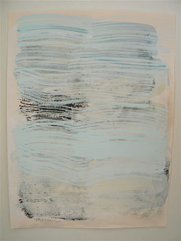 20170117183144-_water_music__painted_monoprint_9_x12_