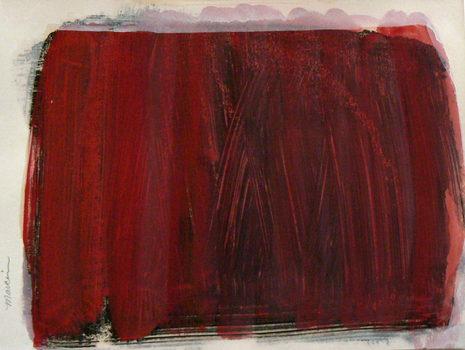 20170117183326-_red_rain__painted_monoprint_11_3_4_x_8_3_4_