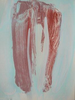 20170117183406-_shroud__2__painted_monoprint_9_x12_