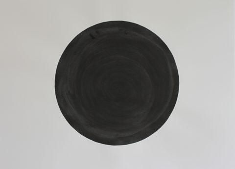 20170117191049-black_circle