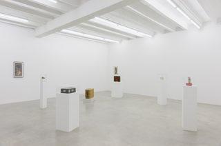 20170119102458-tomislav_gotovac__circles__exhibition_view__galerija_gregor_podnar__berlin_2016