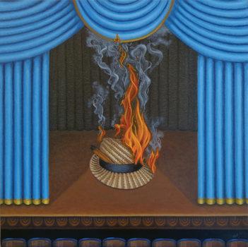 20170119202320-burning
