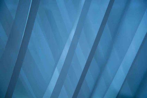 20170122154747-blue_meditations