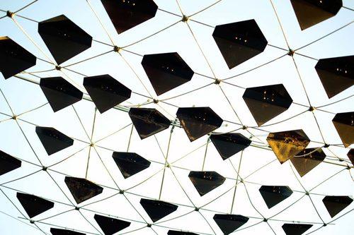 20170122155320-tesselations