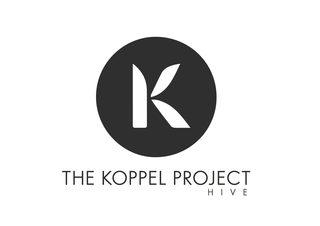 20170123210554-20170121115539-koppelhive_logo