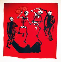 Dance_of_the_dead_pan_02