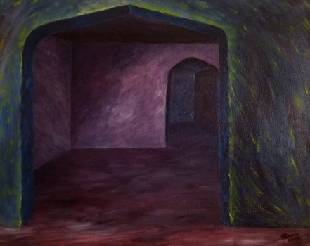 20170126170143-portal_2017_joann_renner_oil_on_canvas