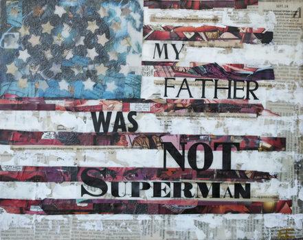 20170126200044-my_superman_was_really_bizzaro