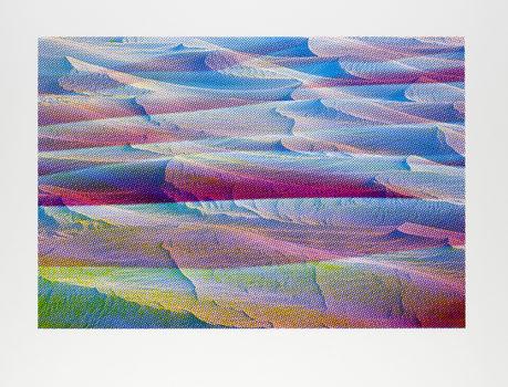 20170126210432-silicatesurf
