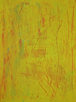 20170127105102-hevesi-daniel-marcel_techno-art_abstract_minimal_painting_locked-groove-006