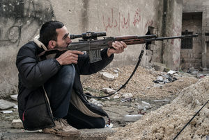 20170127181117-syrianconflict