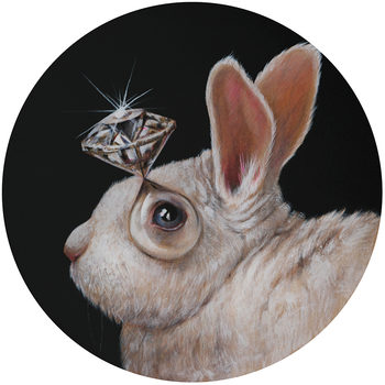20170127224000-tanmaya_bingham_rabbit_with_diamond_bubble_eye_2016_colored_pencil_and_paint_on_panel_17cm_dia_6