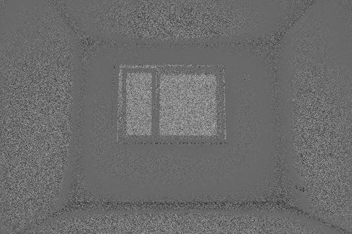 20170128085826-kassnel_04