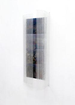 20170130174910-18_constructing_utopias_facade