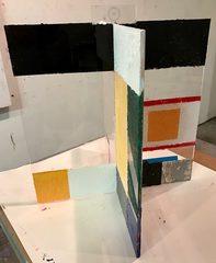 20170205221102-glass_bead_game_-_3-d_acrylic_panel