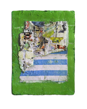 20170206173944-green_banded-collage