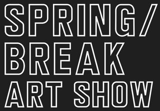 20170209165000-2016_spring-break_logo_white_contour__1_