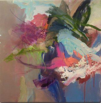 20170211210425-freshhhhh_-_acrylics_on_raw_canvas_-_30__by_30_