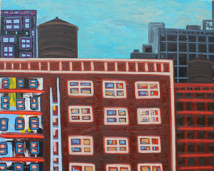 20170212021424-ghost_building__oil_on_canvas__48x60__2017