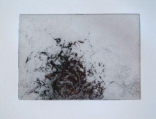 Fractal-print