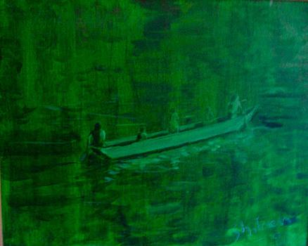 Spirit_canoe1d