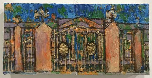 20170215205941-buckingham_palace__acrylic_on_canvas__15