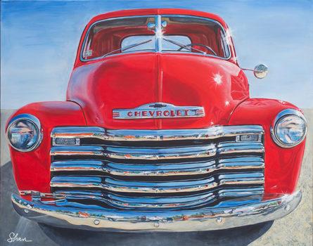 20170219055029-fannin_shannon_1951-chevrolet-truck-abia