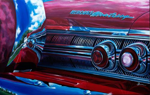 20170219034740-1963_mercury_monterey_48in__x_72in_2015_acrylic