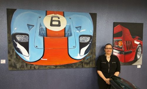 20170219034753-shan_with_2_of_her_super_cars