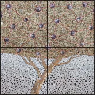 20170220134932-composition_viii_-_apple_tree