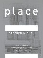20170221154006-placeweb
