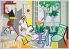 20170221180847-lichtenstein_still_life_with_reclining_nude_web