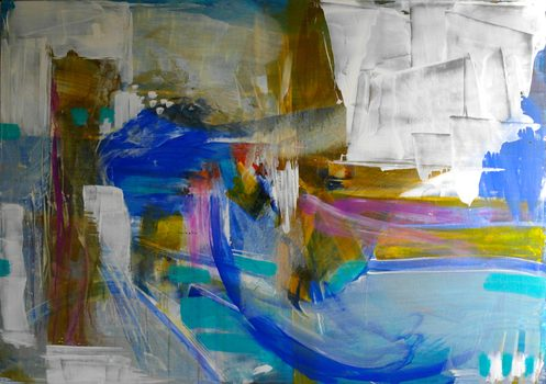 20170222131142-_move_like_water__2015_120x170cm_acrylics_pigments_on_canvas_